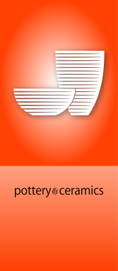 potteryceramics